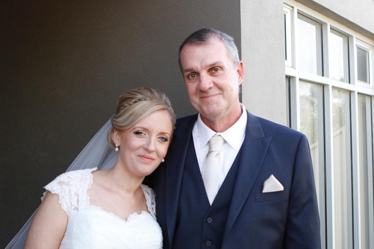 Stacy and Simon blog0017