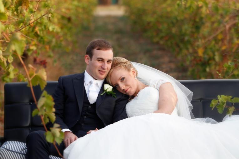 Stacy and Simon blog0041