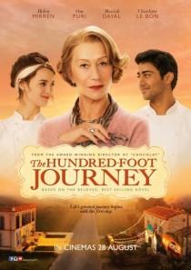 100FT-Journey-e1408524754368
